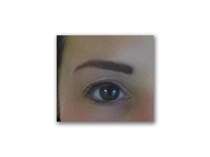 Procedure Type: Eyebrows & Eyeliner